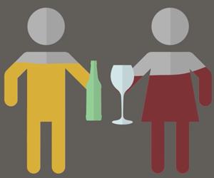 Alcohol-at-Work-thumbnail.png