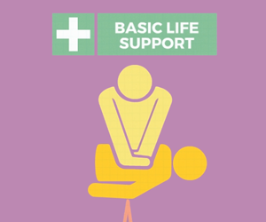 basic-life-support-thumbnail.png