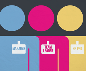hr-for-non-hr-managers-thumbnail.png
