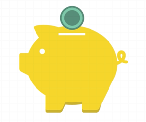 finance-for-non-finance-thumbnail.png