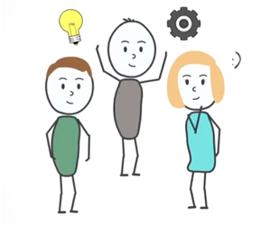 team-work image.png