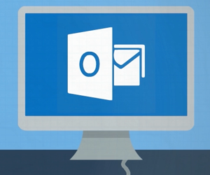 Outlook-Thumbnail.png