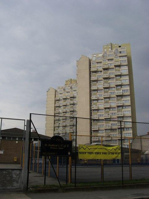 Grantham Towers.jpg